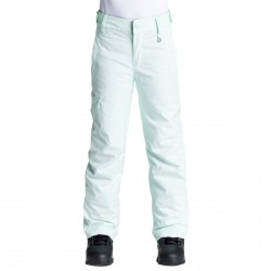 Pantalon snowboard Roxy Tonic Girl