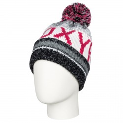 Beanie Roxy Tonic Woman