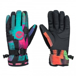 Guantes snowboard Roxy Jetty Girl