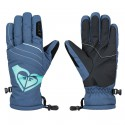 Snowboard gloves Roxy Popi Woman