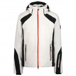 Ski jacket Emporio Armani Ea7 Toray Man