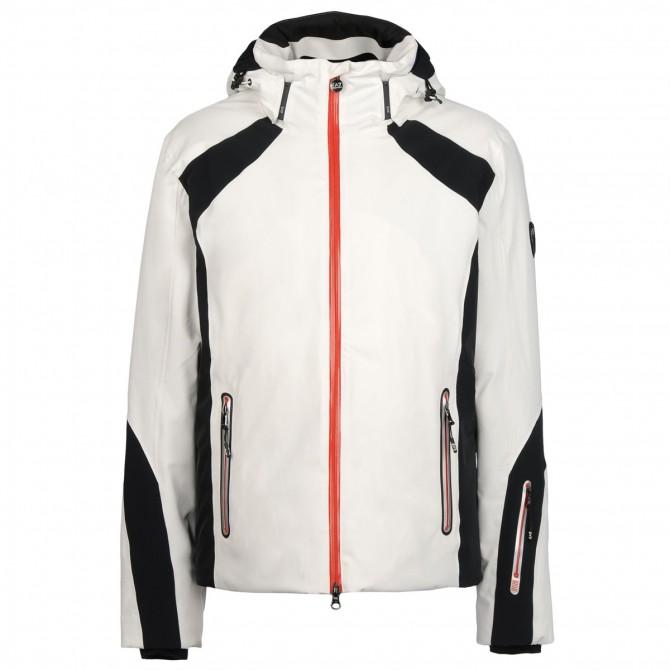 Ski jacket Emporio Armani Ea7 Toray Man