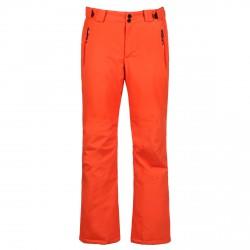 Pantalon ski Emporio Armani Ea7 Woven Homme