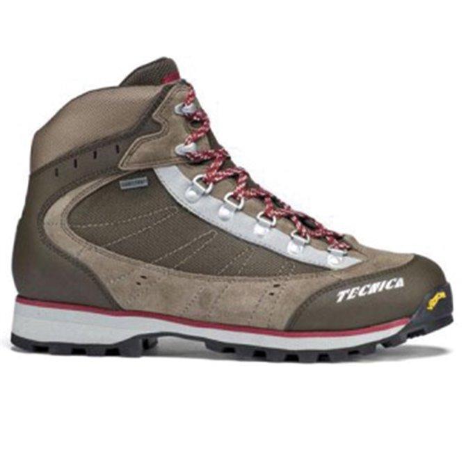 Shoes Tecnica Makalu III