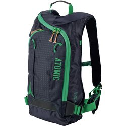 Backpack Atomic Automatic Pack
