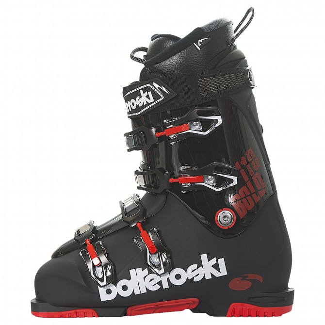 Ski boots Bottero Ski Bold 110