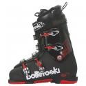 Botas esquí Bottero Ski Bold 110