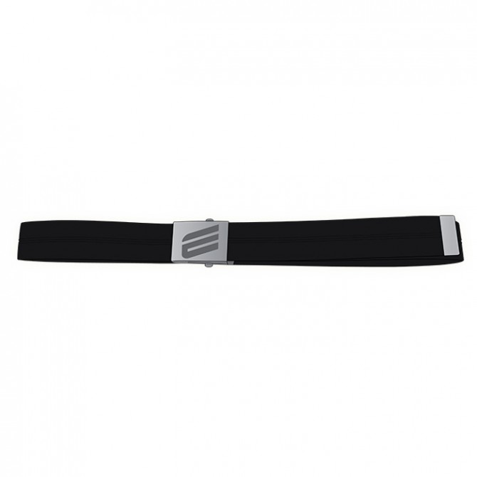 Ceinture Energiapura Junior