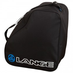 Boot bag Lange Basic