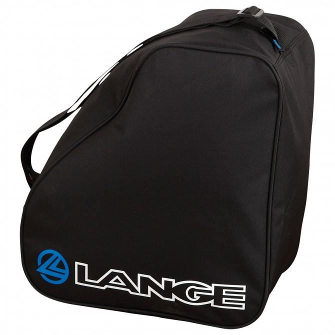 Boot bag Lange Basic