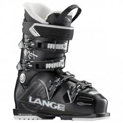 Ski boots Lange Rx 80 W black