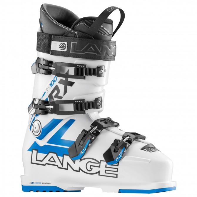 Chaussures ski Lange Rx 100