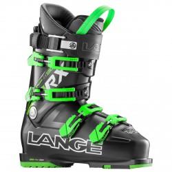 Ski boots Lange Rx 130