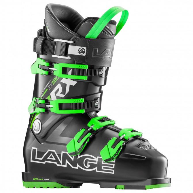 Botas esquí Lange Rx 130