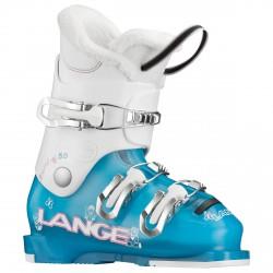 Botas esquí Lange Starlette 50