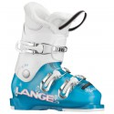 Scarponi sci Lange Starlette 50