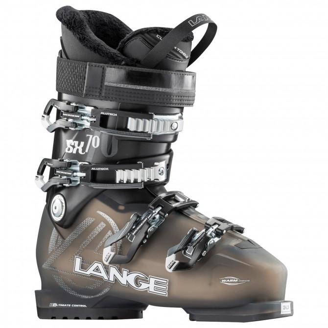 Chaussures ski Lange Sx 70 W