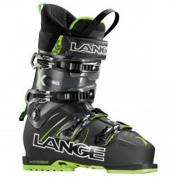 Ski boots Lange Xc 90