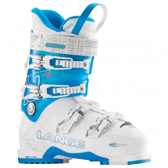 Botas esquí Lange Xt 90 W