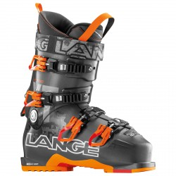Ski boots Lange Xt 100 L.V.