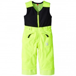 Ski overall Spyder Mini Expedition
