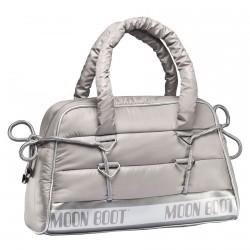Bauletto Moon Boot Apollo Midi