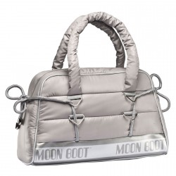 Bolsa Moon Boot Apollo Midi
