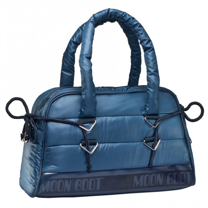 Bag Moon Boot Apollo Midi