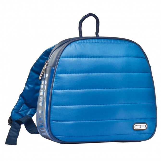 Backpack Moon Boot Apollo Junior