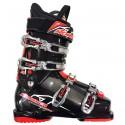 Botas esquí Nordica Speedmachine 110