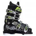 Botas esquí Nordica Speedmachine 95 W