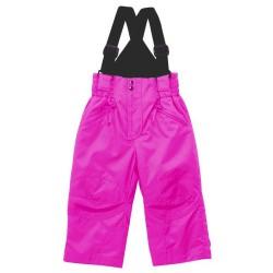 Pantalone sci Degré 7 Caramel Girl
