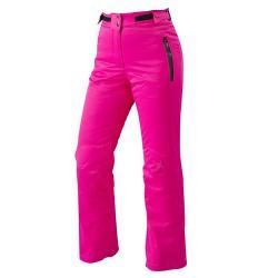 Pantalones esquí Degré 7 Flow Girl