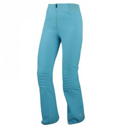 Ski pants Degré 7 Tahoe Woman