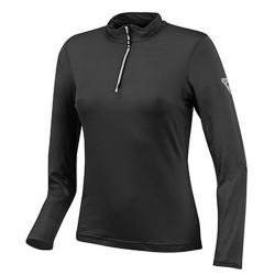 Sous-vêtement Degré 7 Itkol Femme noir