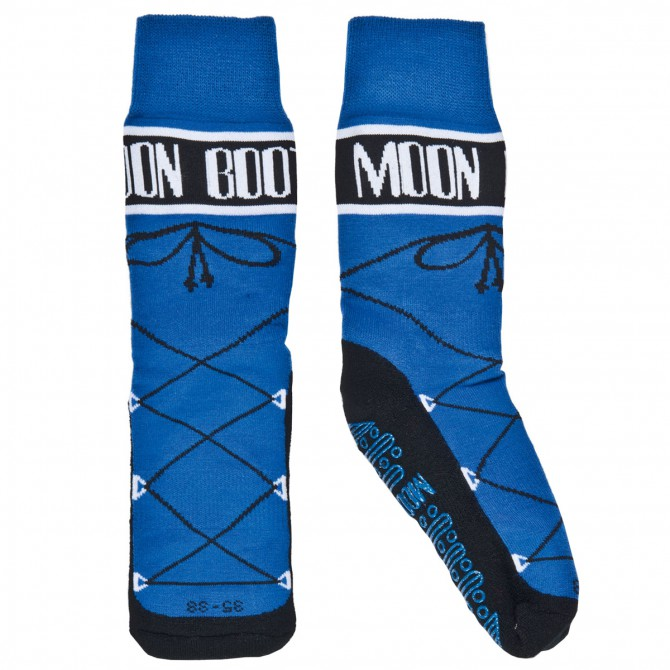 Calcetines Moon Boot Junior