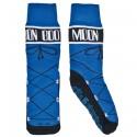 Socks Moon Boot Junior