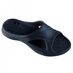 sandal Arena Hydrosoft Junior
