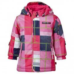 Ski jacket Lego Joan 674 Girl