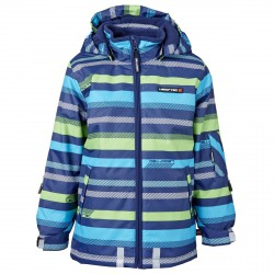 Ski jacket Lego Jussi 674 Junior