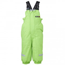 Ski pants Lego Parker 670 Junior