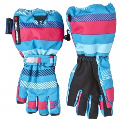 Gants ski Lego Abbey 677 Junior