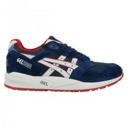 chaussures Asics Gel Saga homme