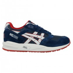 sneakers Asics Gel Saga man