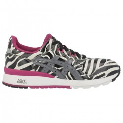 sneakers Asics Gel Epirus woman