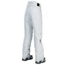 Snowboard pants Picture Fly Woman