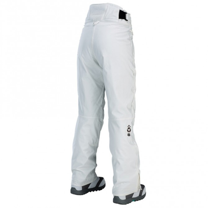 Pantalones snowboard Picture Fly Mujer
