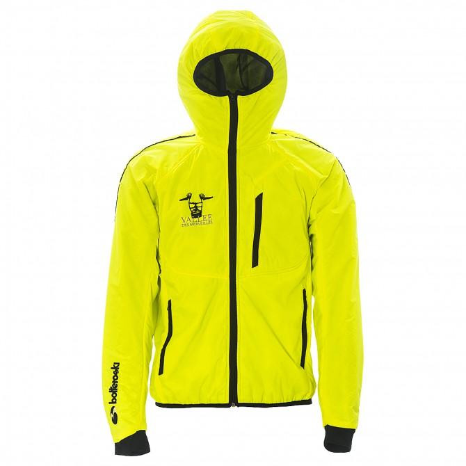 Ski jacket Bottero Ski Valle delle Meraviglie Man