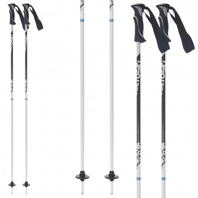 Bâtons ski Bottero Ski F23
