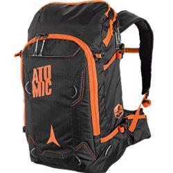 Zaino Atomic Backland Pack